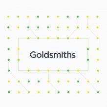 Goldsmith Thumbnail