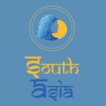 Hub South Asia_thumbnail