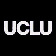 UCLU_black