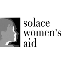 solace women aid